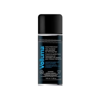 Volluma - Hair Thickening Spray - Black - #1