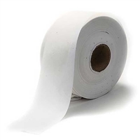 Sharonelle - Non-Woven Wax Strip - 100 yard