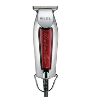 Wahl - Detailer 5 Stars Series T-Wide Blade Trimmer #56188