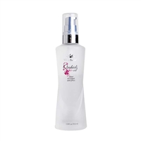 White Sands - Orchids Oil Shine & Moisture - 100ml