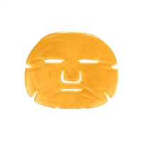 Yuz - 24K Nano Gold Face Mask