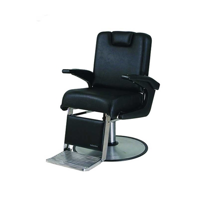 Belvedere - Admiral Barber Chair