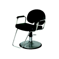 Belvedere - Arch Plus All Purpose Styling Chair