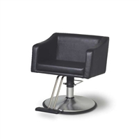 Belvedere - Look Styling Chair
