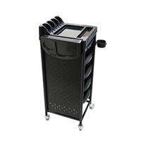 H&R - Salon Trolley
