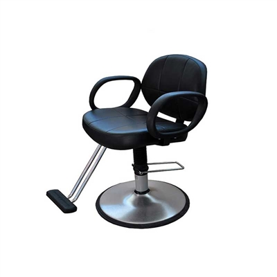 Belvedere - Hampton: All Purpose Chair (Shown with 2EC Base)