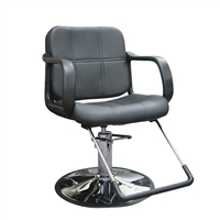 H&R - Pandora Styling Chair