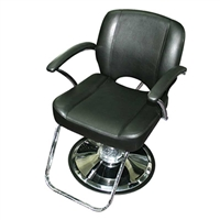 H&R - Trolley Jamie Styling Chair