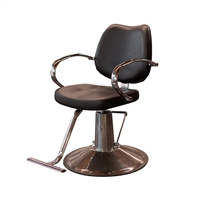 H&R - Trolley Paradise Styling Chair