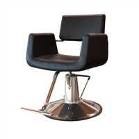 H&R - Taylor Styling Chair