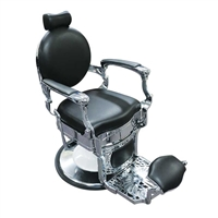 H&R - Toby Barber Chair