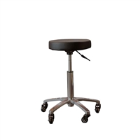 H&R - Stool Metal Base