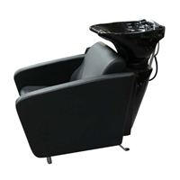 H&R - Relax Sink Unit