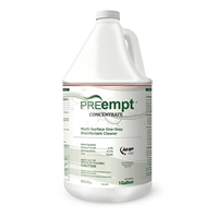 Accel - Preempt Concentrate (4L)